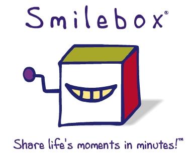 Цифровой скрапбукинг вместе с программой Smilebox