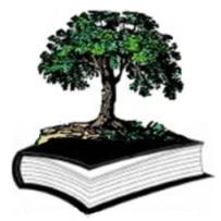 Книги по скрапбукингу