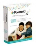 Polaroid My Memory Suite